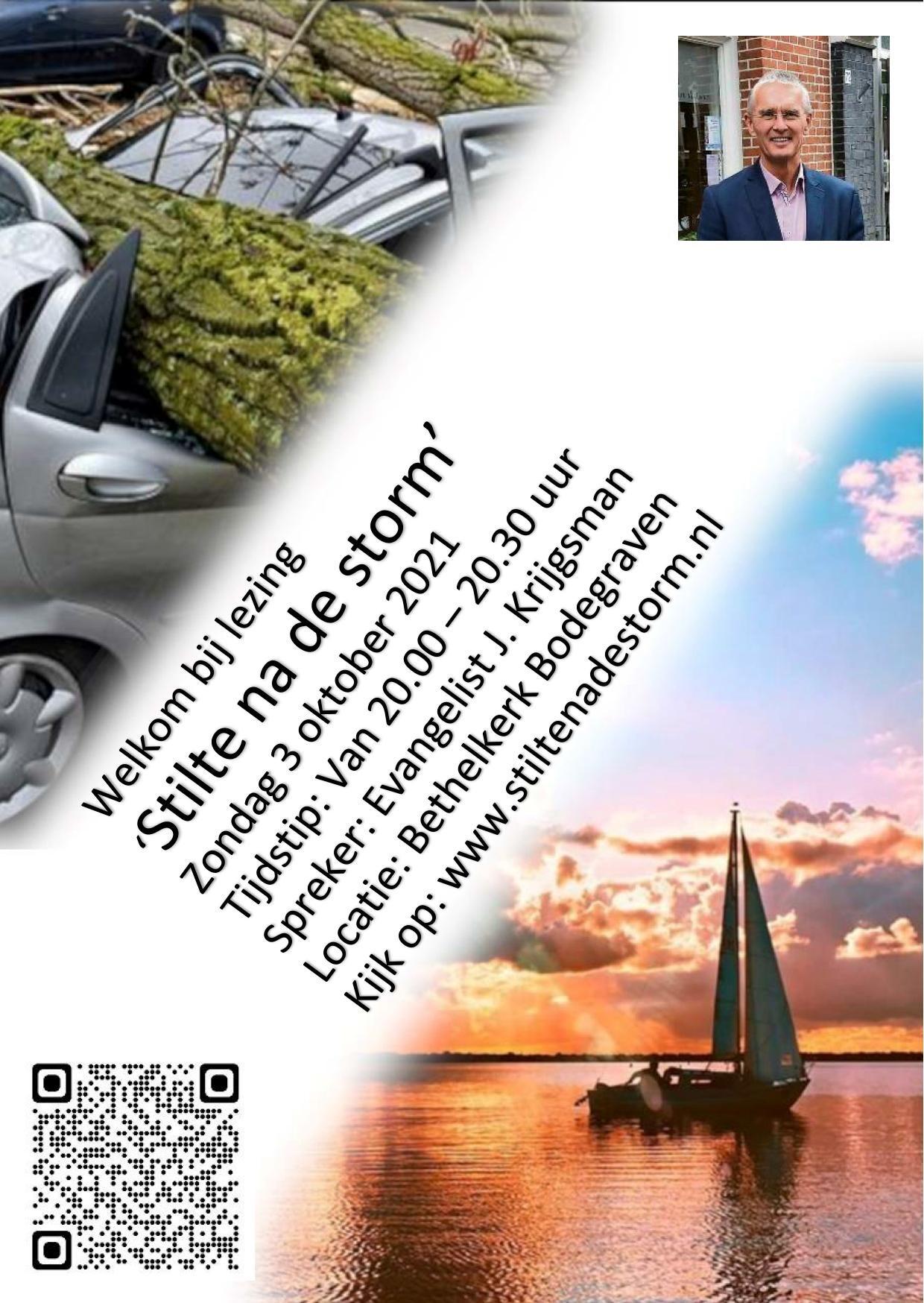 Evangelisatie03102021